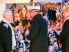 2017-abdikasie-vorst-jan_35