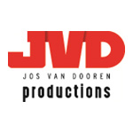 JvD Productions