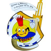 006-6 - Groeet-Offeseer in de Orde van de Rog (vanaf 2008)