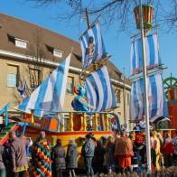 2015-Optocht-CV-De-Flausmausen 466