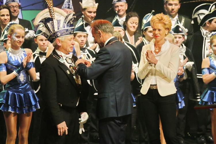 2017-lintje-vorst-jan_027