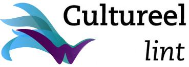 logo_cultureellint2