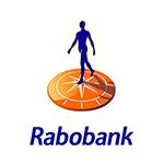 partner-rabobank-1.png