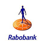 partner-rabobank-1