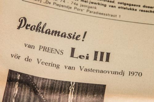 171029-Warenhuis-11