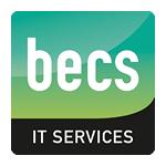 sponsor-becs