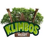 sponsor-klimbos