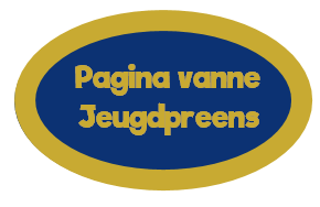 ButtonPaginaJeugdpreens