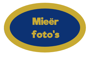 MieerFotos