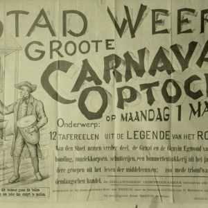 PosterOptocht1897