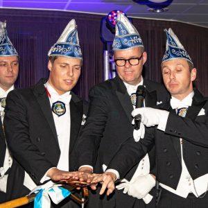 https://www.vvderogstaekers.nl/website/wp-content/uploads/2018/11/181111-Opening-Rogstaekerssezoen_052.jpg