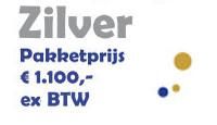 Stiepel2-Zilver