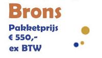Stiepel3-Brons