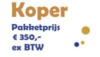 Stiepel4-Koper