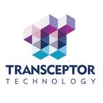 sponsor-transceptortecnology