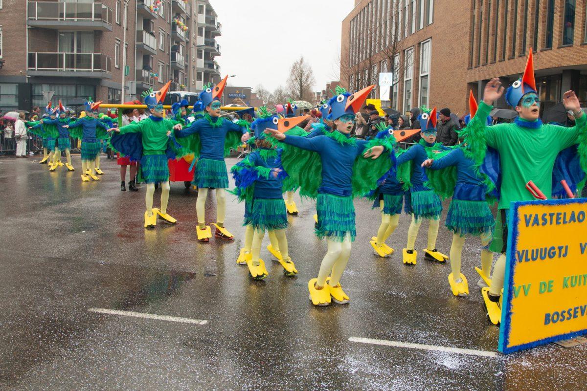 VV de Kuitbókse: Hei-j Up Priês 2019