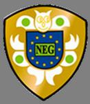 NEG.png