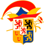 SLV.png