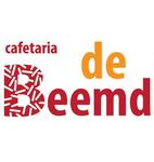 Beemd150x150