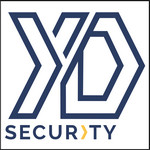 YDSecurity