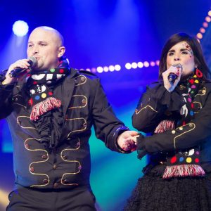 2020-Persfoto Bjorn & Mieke