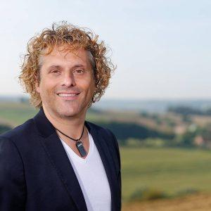 2020-Persfoto Guido Frissen