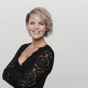 2020-Persfoto Marleen Rutten