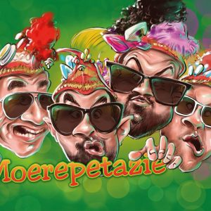2020-Persfoto Moerepetazie-1 Karikatuur