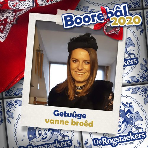 2020-boorebal getuuge broed